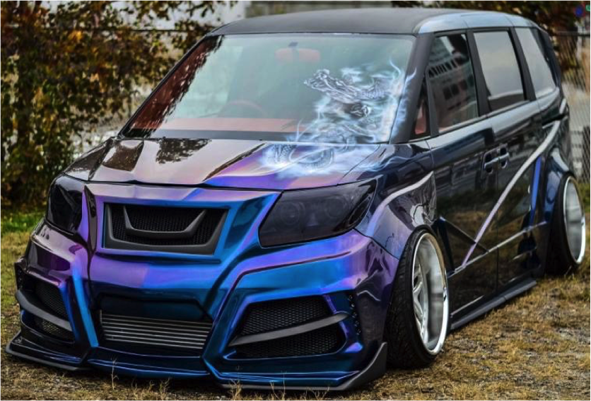 custom01b