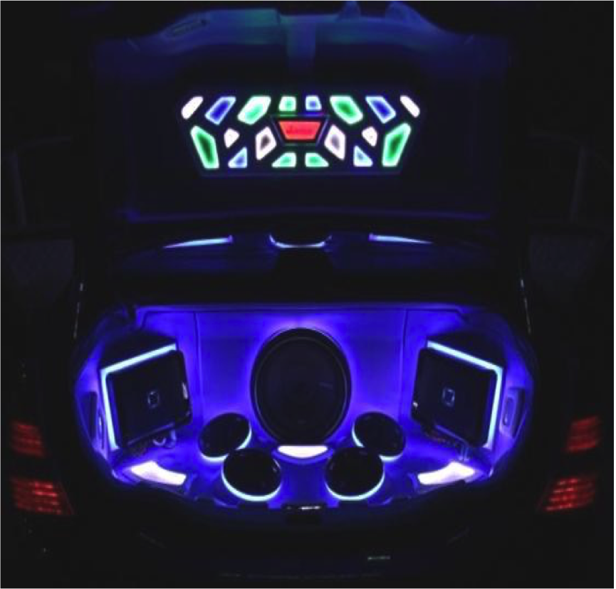 custom12